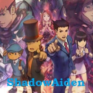 BannerShadowAiden