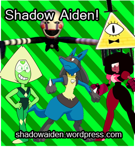 banner-shadow-aiden