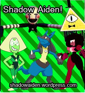 banner-shadow-aiden